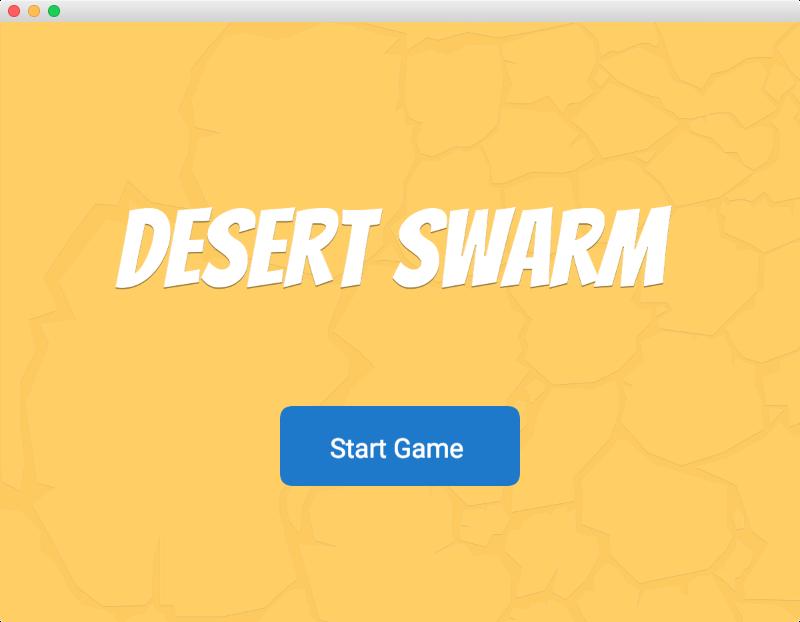 desert-storm-screenshot-2.png